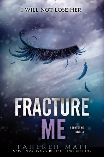 Fracture Me