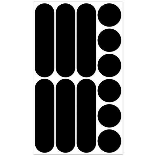 b-reflective-kit-12-autocollants-retro-reflechissants-visibilite-de-nuit-adhesif-universel-stickers-