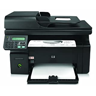 HP CE841A#B19 - Impresora multifunción láser blanco y negro (18 ppm, Legal (216 x 356 mm))