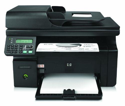 HP CE841A LaserJet Pro M1212NF MFP Printer