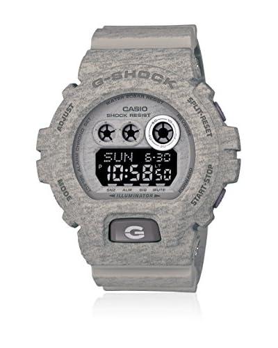 Casio Reloj con movimiento cuarzo japonés GD-X6900HT-8ER 54 mm