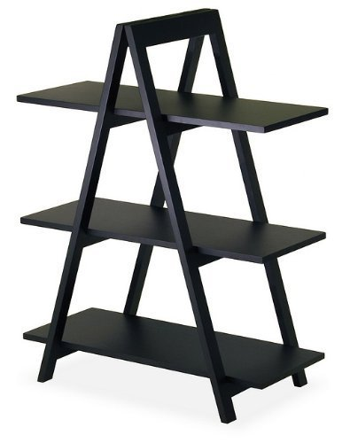 winsome-wood-3-tier-a-frame-shelf-black-kitchen-20130-by-tdm