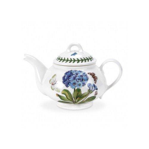 portmeirion-botanic-garden-1pt-teapot-romantic-shape