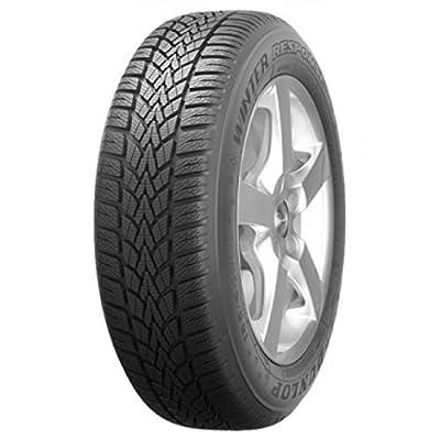 Sommerreifen Bridgestone Turanza T001 XL 215/55 R16 97V (C,B) von Bridgestone bei Reifen Onlineshop