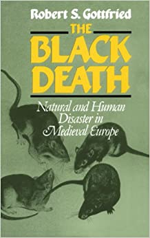 the origin and devastating effects of the black plague of europe The black death or bubonic plague was one of the most devastating crises in human history the plague manifested in europe between 1348 and 1350 and around.