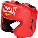 Everlast Everhide Head Gear