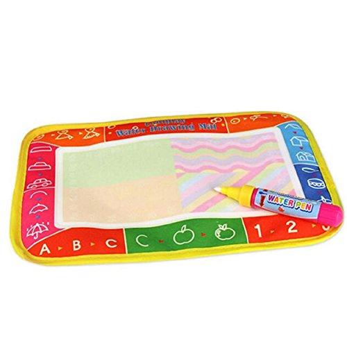 25-x-165-cm-Kinder-Zeichnung-Spielzeug-Yogogo-Zeichnung-New-Water-Painting-Schreiben-Matten-Brett-Magic-Pen-Doodle-Geschenk-A