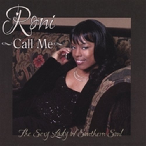 Lady Soul - Sister Act - Whoopi Goldberg - Zortam Music