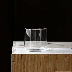 ANDO'S GLASS, S