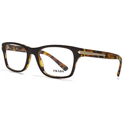 prada-montures-de-lunettes-pour-femme-16s-v-ubs-1o1-brown-tortoise-52mm