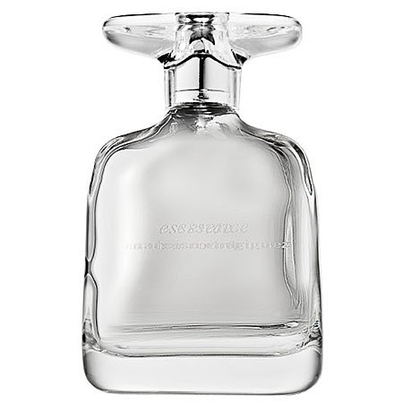 Essence Narciso Rodriguez By Narciso Rodriguez For Women Eau De Parfum Spray 1.7 Oz