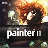 Corel Painter 11 [OLD VERSION]