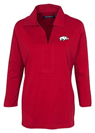 NCAA Arkansas Razorbacks Ladies Ladies