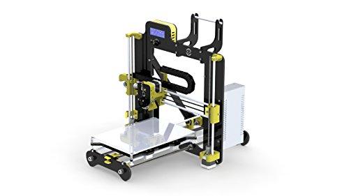 pack-impresora-legio-3d-en-kit-con-cama-200x300mm-filamento-pla-blanco-de-1kg-175mm-1-3dlac-spray-de