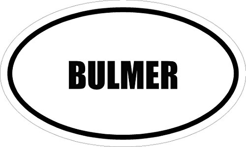 6-printed-vinyl-bulmer-name-oval-euro-style-decal-sticker