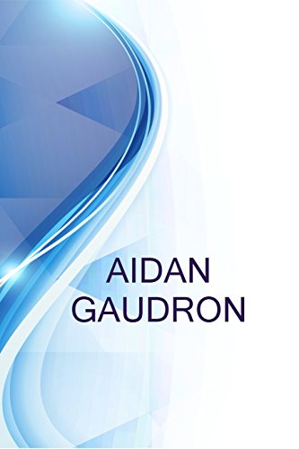 aidan-gaudron-techology-service-operator-at-melbourne-it