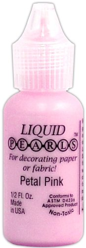 lpl-02024-ranger-tessuti-vernici-e-materiali-colore-rosa