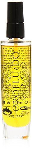 REVLON Spray Orofluido Shine 50 ml