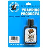 Rickard's Trapping Lure - Raccoon