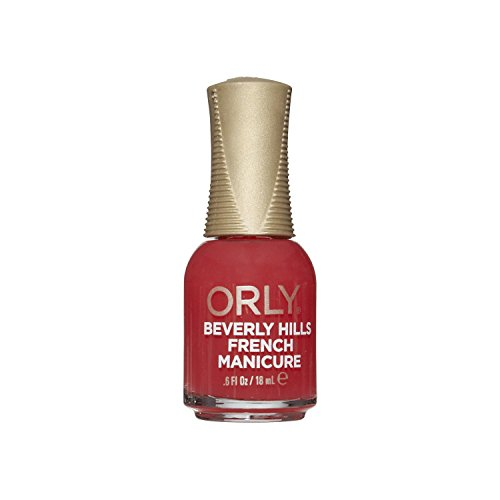 Orly-Nail-Lacquer-06-Fluid-Ounce