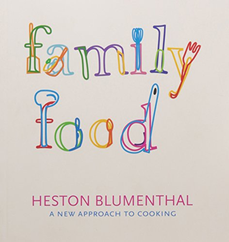 family-food-a-new-approach-to-cooking