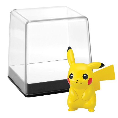 Monster-Collection-Pokemon-XY-simultnea-lanzamiento-mundial-Monster-Collection-International-Edition-Single-Pack-Pikachu-vitrina-incluido-Eleccin-de-Pokemon-Trainer-Pikachu-1-Pack-Series-Japn-importac