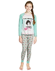 One Direction Pyjamas - Harry