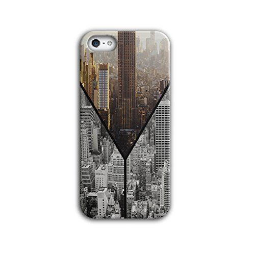 glorious-new-york-united-states-new-black-3d-iphone-5-5s-case-wellcoda