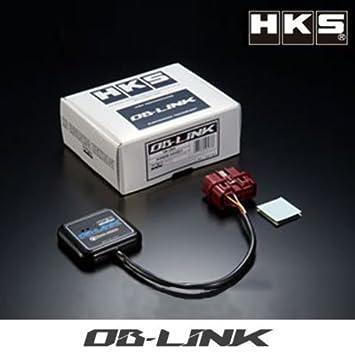HKS OB-LINK 44009-AK001