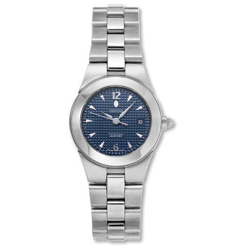 Concord Women's 309812 Mariner Watch