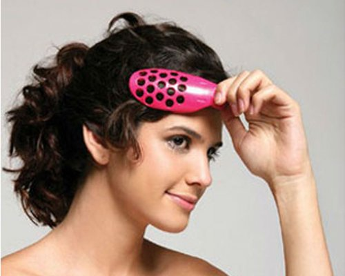 Newly Fashion Hair Accessories for Girls Front