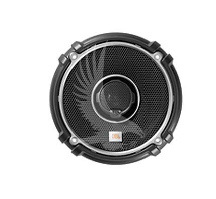 "5.25"" Round Coaxial Jbl Marine Speakers Only- Set Of 2"