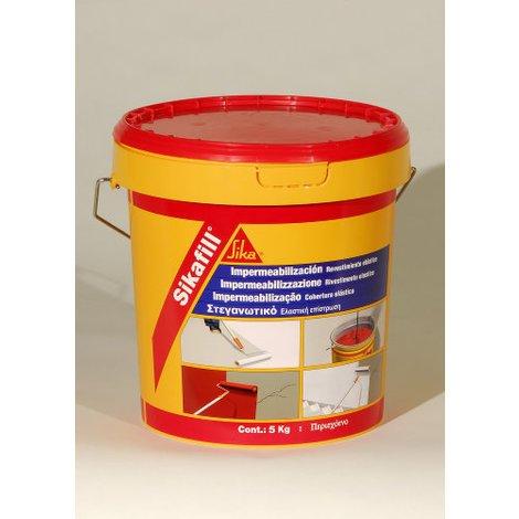 sika-m289995-impermeabilizante-sikafill-rojo-1kg-93685
