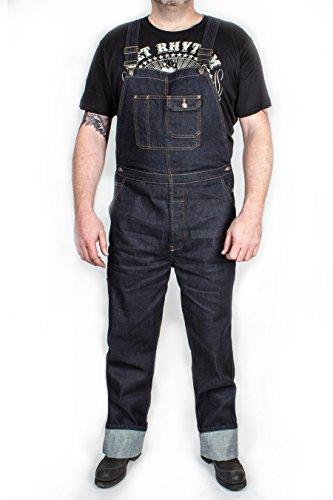 herren jeans latzhose preisvergleiche erfahrungsberichte und kauf bei nextag. Black Bedroom Furniture Sets. Home Design Ideas