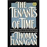 img - for Tenants of Time book / textbook / text book