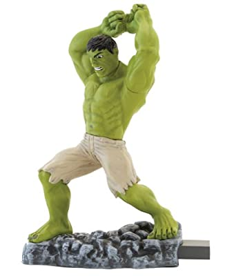 Marvel Avengers 8GB Incredible Hulk USB Memory Stick by Dane-Elec
