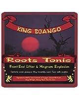 Roots Tonic (BRRR8297)