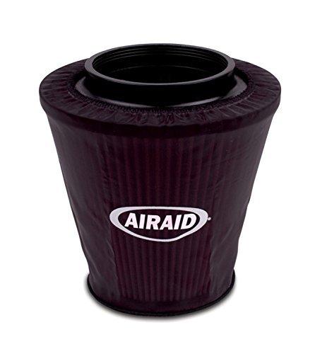 Airaid 799-445 Pre-Filter by Airaid