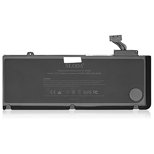 sloda-laptop-replacement-battery-for-apple-macbook-pro-13-inch-a1322-a1278-mid-2009-mid-2010-early-2