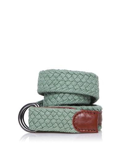 Pepe Jeans London Cintura Fresian [Verde]