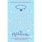 The Matchbreakerby Chrissie Manby
