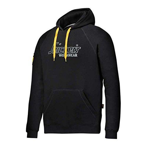 snickers-40th-anniversary-hoodie-black-large