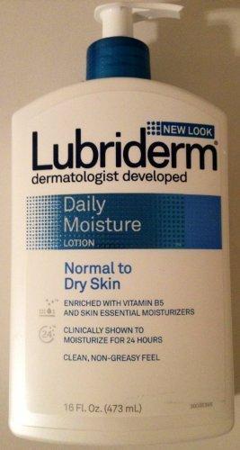 lubriderm-daily-moisture-lotion-normal-to-dry-skin-16-fl-oz-473-ml-by-lubriderm