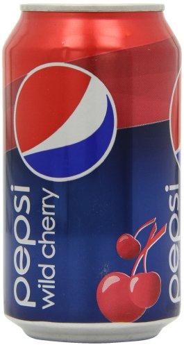 pepsi-wild-cherry-12-fl-oz-355-ml-pack-of-3