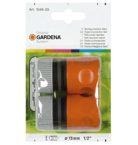 gardena-1046-26-set-raccordi-rapidi