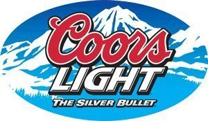 coors-light-oval-tin-sign-by-ande-rooney