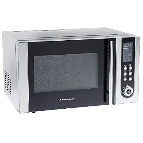 mikrowelle grill umluft preisvergleiche erfahrungsberichte und kauf bei nextag. Black Bedroom Furniture Sets. Home Design Ideas