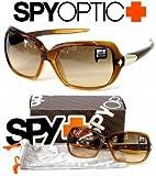 SPY(スパイ)サングラス ダイナスティー   DYCN04