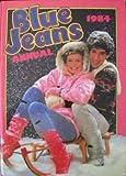 echange, troc - - Blue Jeans 1984 (Annual) (Regular Edition)
