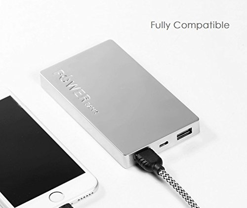 Remax RRP30 6000mAh Power Bank